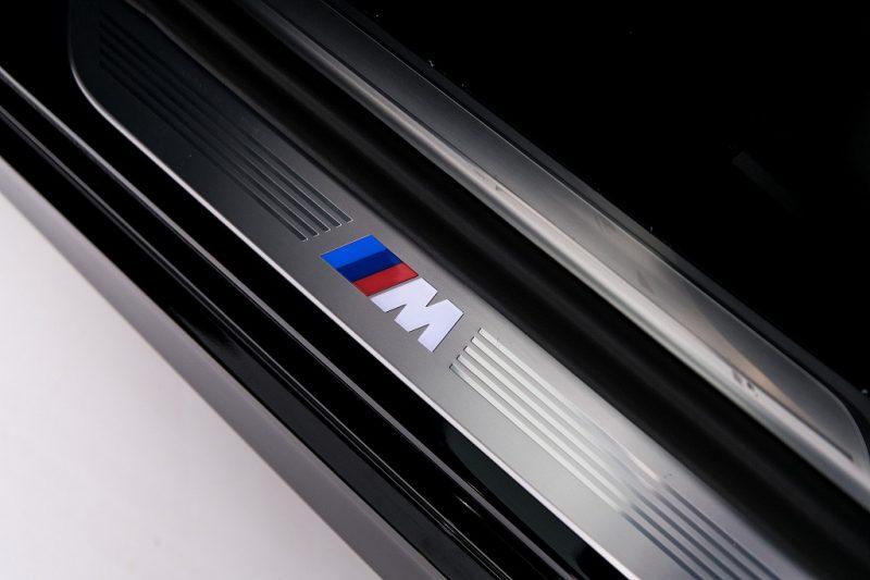 1190191_1406437788539_slide bei Autohaus Hösch GmbH in