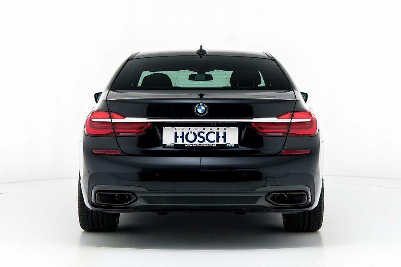 1190191_1406437788543_slide bei Autohaus Hösch GmbH in