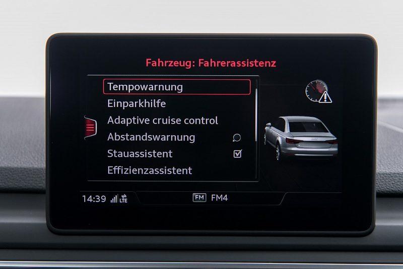 1190240_1406437787129_slide bei Autohaus Hösch GmbH in