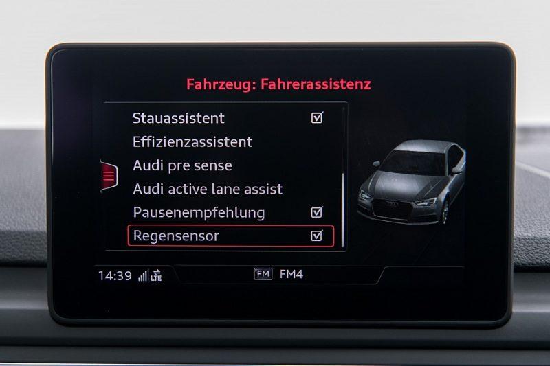 1190240_1406437787131_slide bei Autohaus Hösch GmbH in