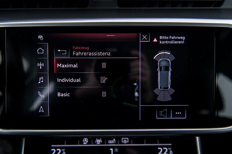 1196918_1406438496877_slide bei Autohaus Hösch GmbH in