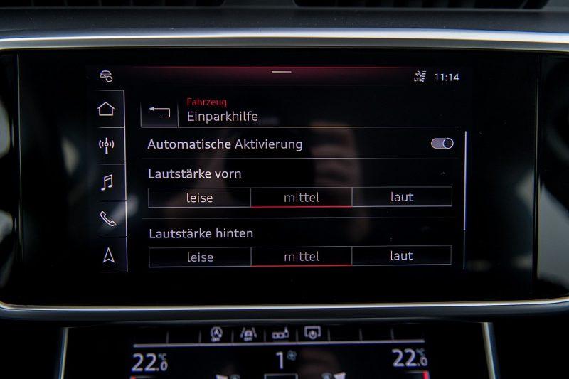 1196918_1406438496883_slide bei Autohaus Hösch GmbH in