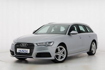 Audi A6 Avant TDI quattro Aut. LP: 74.737,- € bei Autohaus Hösch GmbH in