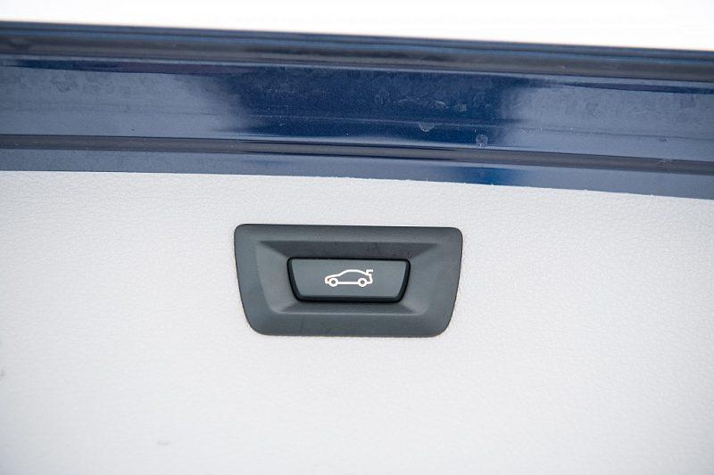 971155_1406418897141_slide bei Autohaus Hösch GmbH in