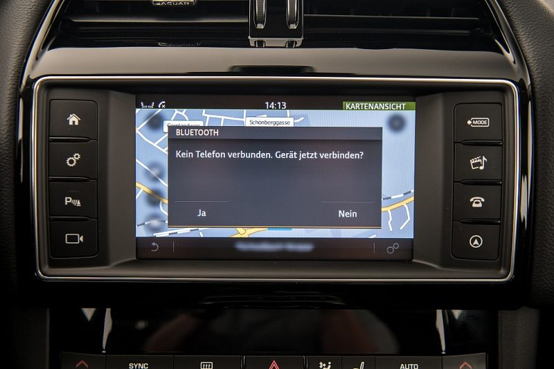 1099210_1406430794357_slide bei Autohaus Hösch GmbH in
