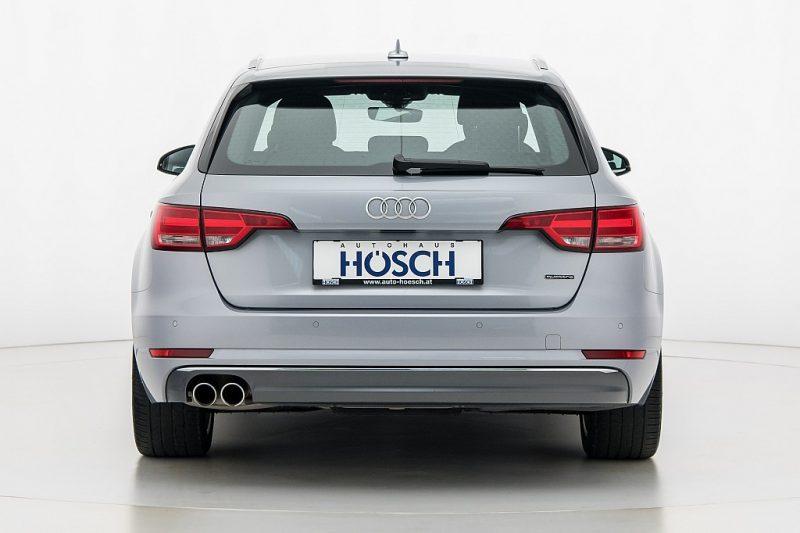 1099291_1406430726751_slide bei Autohaus Hösch GmbH in
