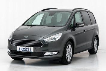 Ford Galaxy Business 2.0 Ecoblue 7-S Aut LP:50.427.-€ bei Autohaus Hösch GmbH in