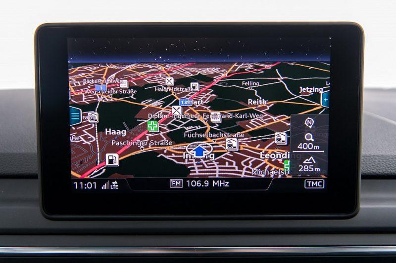 1239686_1406441144351_slide bei Autohaus Hösch GmbH in