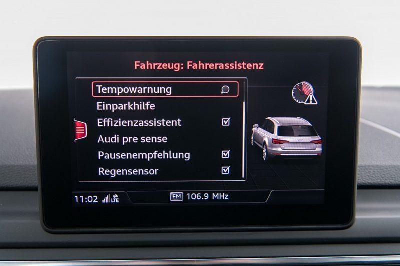 1239686_1406441144353_slide bei Autohaus Hösch GmbH in