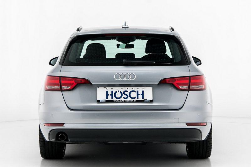 1239686_1406441144391_slide bei Autohaus Hösch GmbH in
