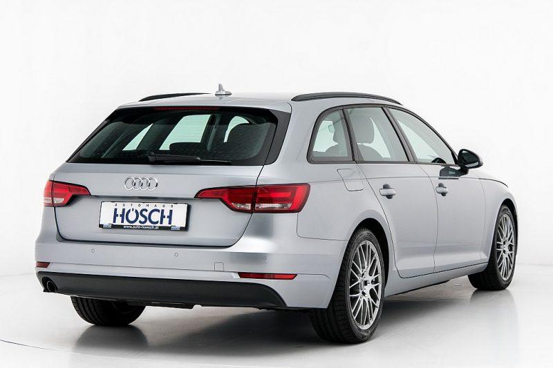 1239686_1406441144407_slide bei Autohaus Hösch GmbH in