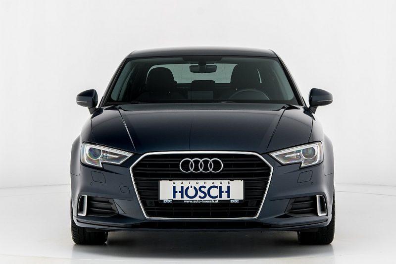 1239727_1406441147581_slide bei Autohaus Hösch GmbH in