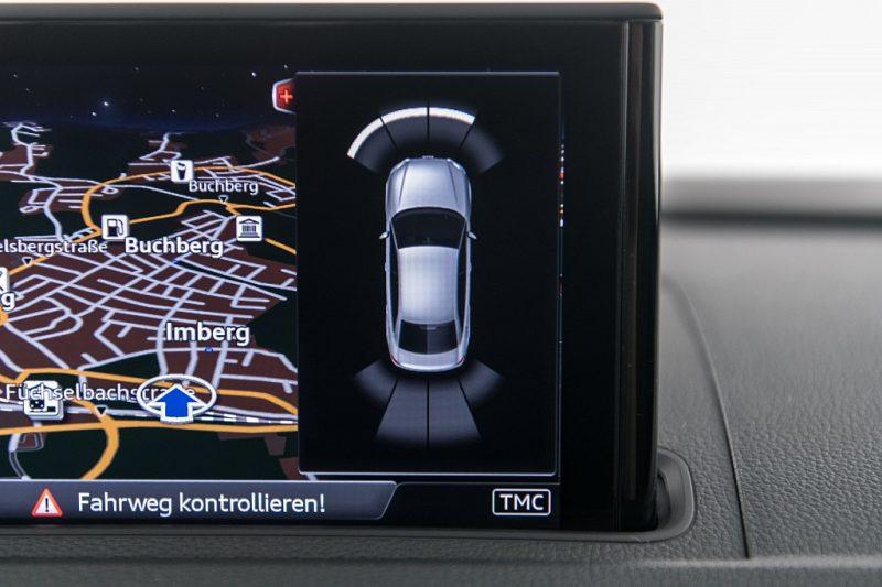 1239727_1406441147631_slide bei Autohaus Hösch GmbH in