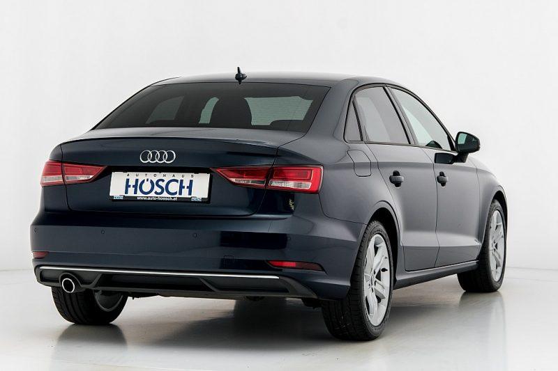 1239727_1406441147741_slide bei Autohaus Hösch GmbH in