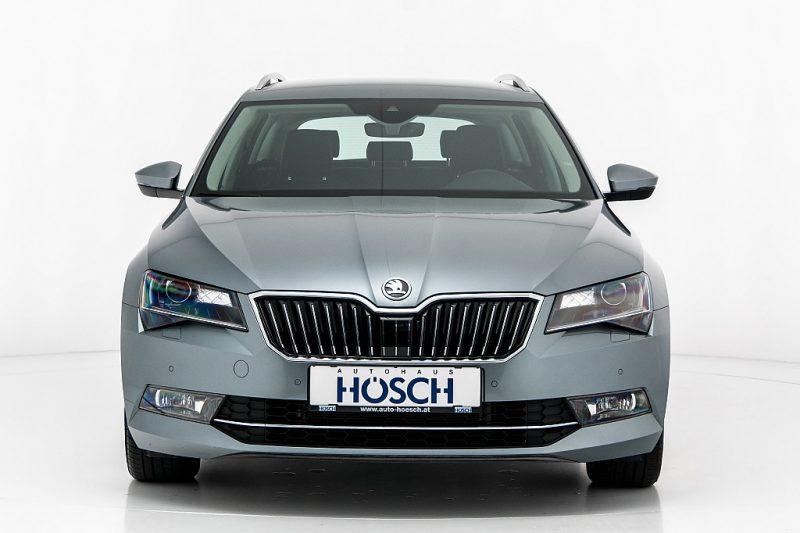 1239807_1406441150255_slide bei Autohaus Hösch GmbH in