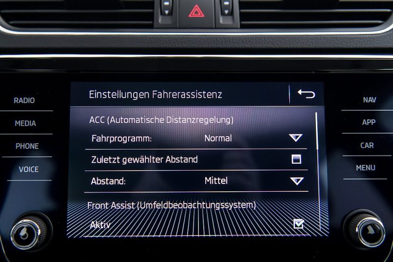 1239807_1406441150377_slide bei Autohaus Hösch GmbH in