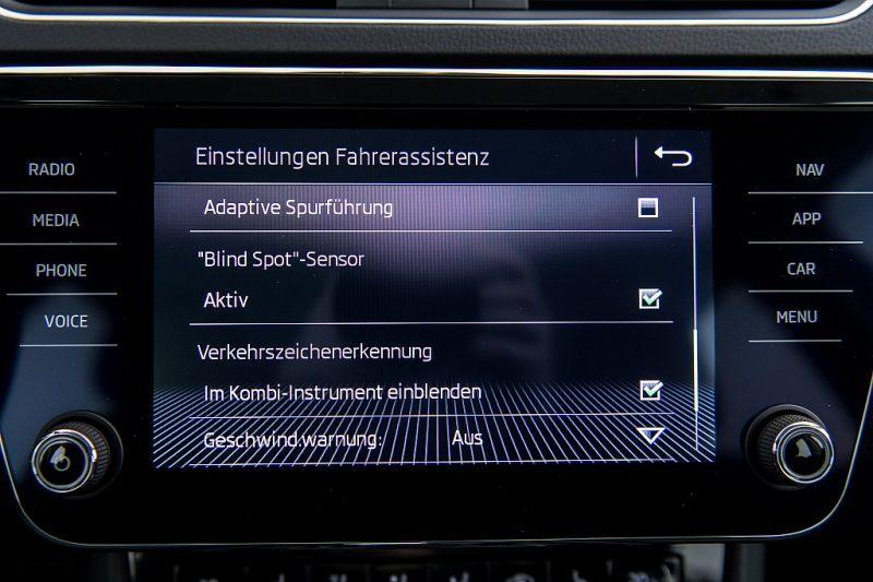 1239807_1406441150411_slide bei Autohaus Hösch GmbH in