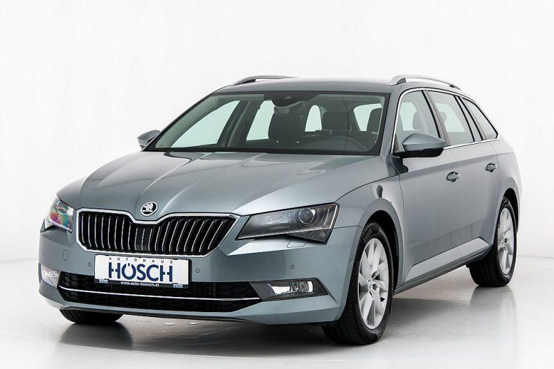 1239807_1406441150821_slide bei Autohaus Hösch GmbH in