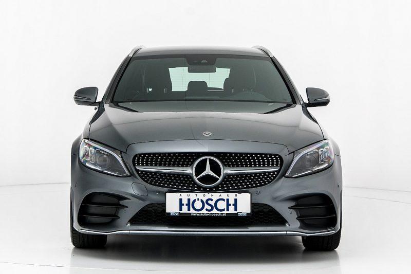 1239888_1406441152211_slide bei Autohaus Hösch GmbH in