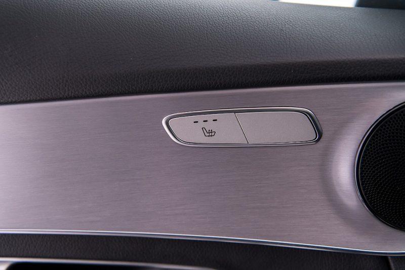 1239888_1406441152279_slide bei Autohaus Hösch GmbH in