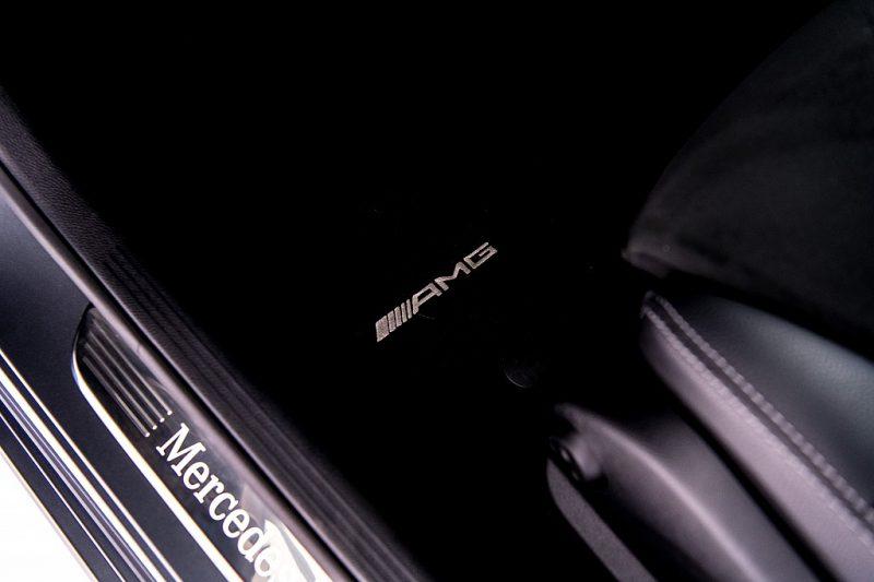 1239888_1406441152289_slide bei Autohaus Hösch GmbH in