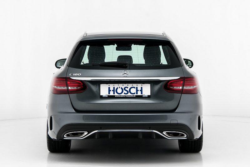 1239888_1406441152303_slide bei Autohaus Hösch GmbH in