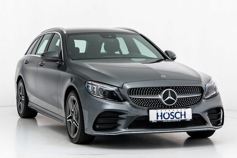 1239888_1406441152311_slide bei Autohaus Hösch GmbH in