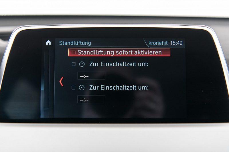 1242939_1406441643953_slide bei Autohaus Hösch GmbH in
