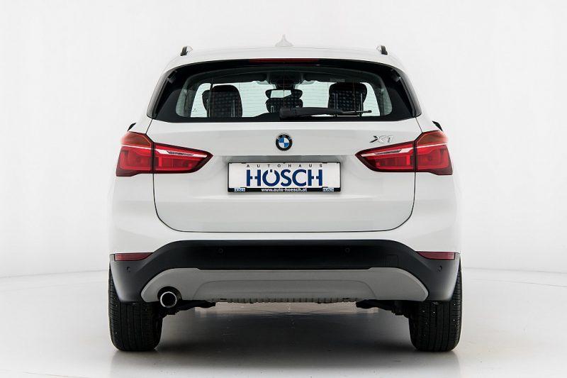1242939_1406441644135_slide bei Autohaus Hösch GmbH in