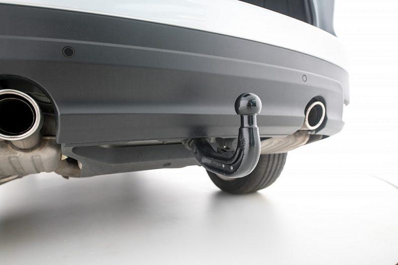 842496_1406402996359_slide bei Autohaus Hösch GmbH in