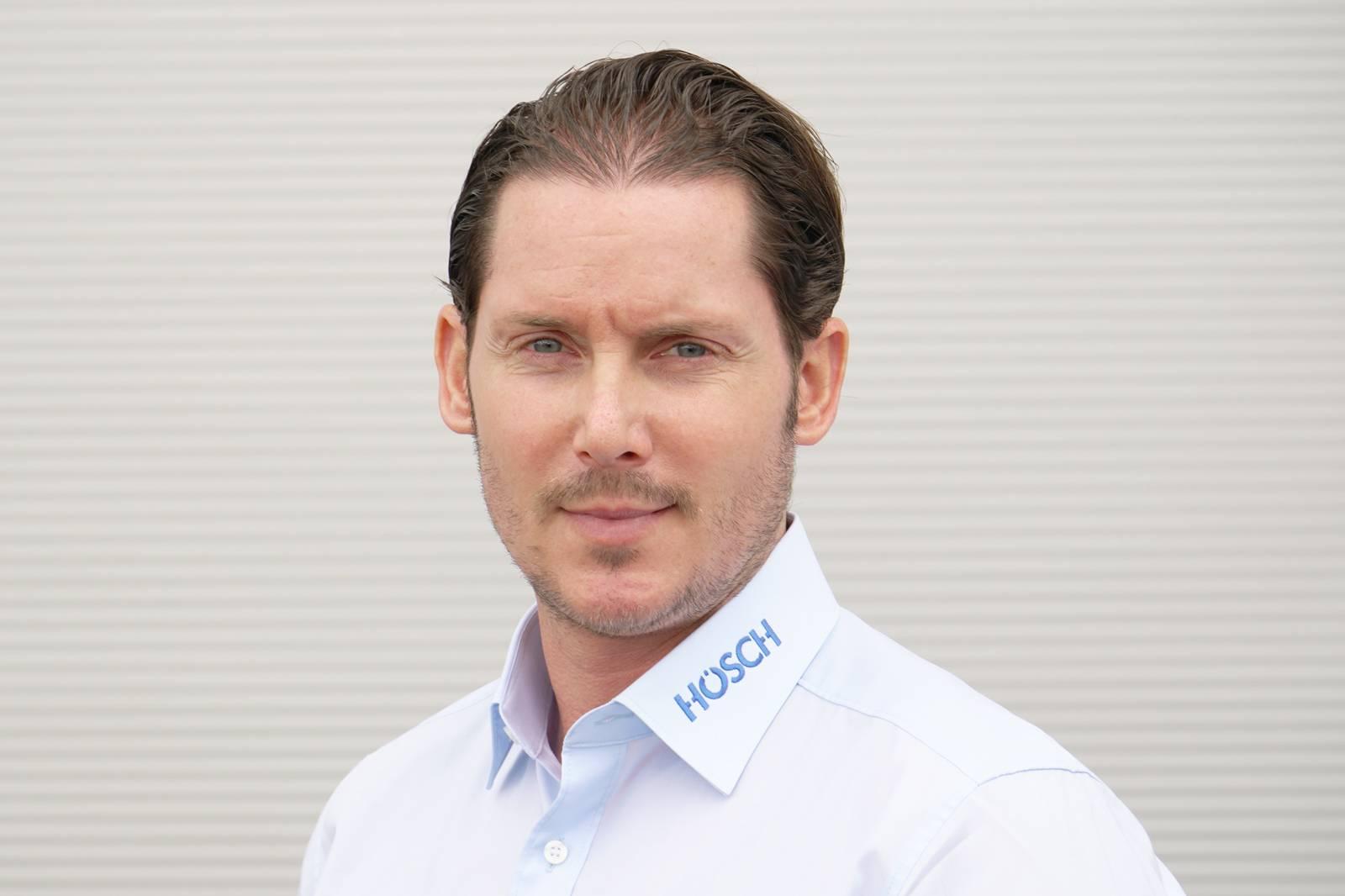 Markus Panzenböck