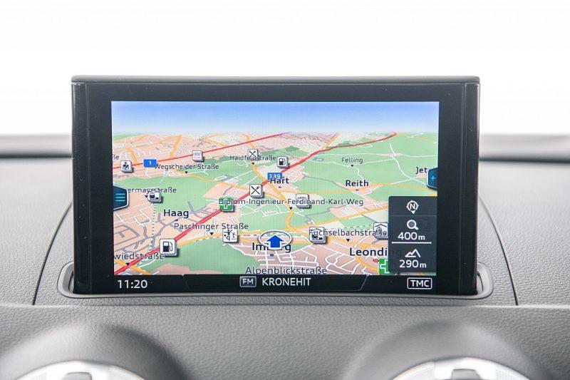 1004820_1406421986307_slide bei Autohaus Hösch GmbH in