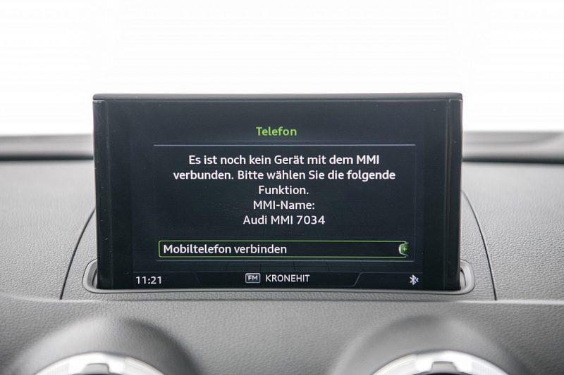 1004820_1406421986309_slide bei Autohaus Hösch GmbH in