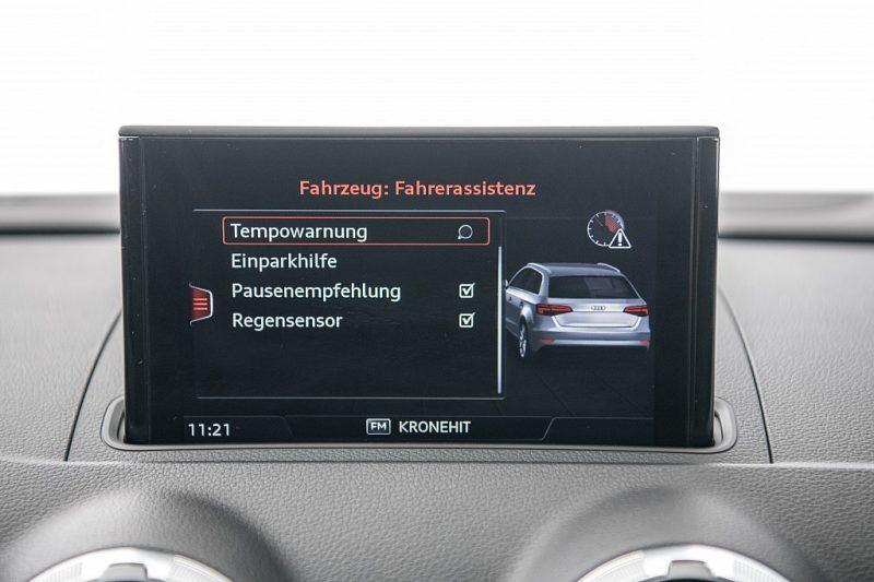 1004820_1406421986311_slide bei Autohaus Hösch GmbH in