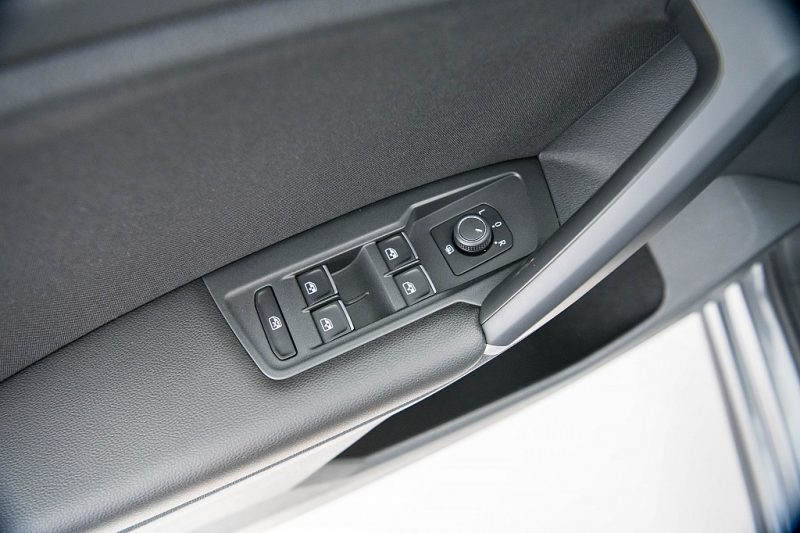 1042023_1406425546661_slide bei Autohaus Hösch GmbH in