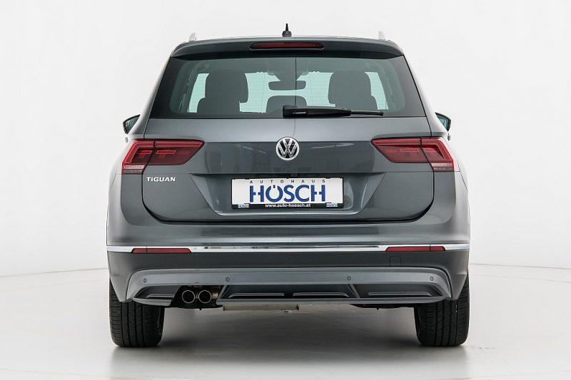 1042023_1406425546673_slide bei Autohaus Hösch GmbH in