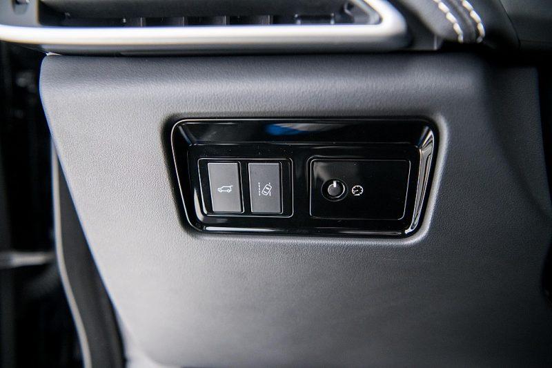 1085164_1406429412563_slide bei Autohaus Hösch GmbH in