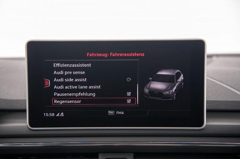 1089063_1406429783763_slide bei Autohaus Hösch GmbH in