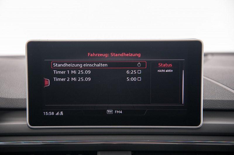 1089063_1406429783765_slide bei Autohaus Hösch GmbH in