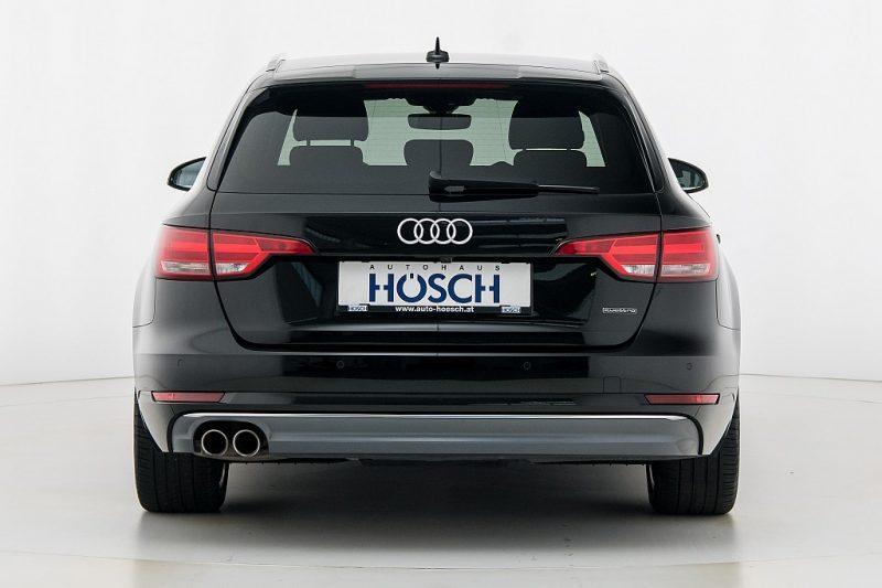 1089063_1406429783797_slide bei Autohaus Hösch GmbH in