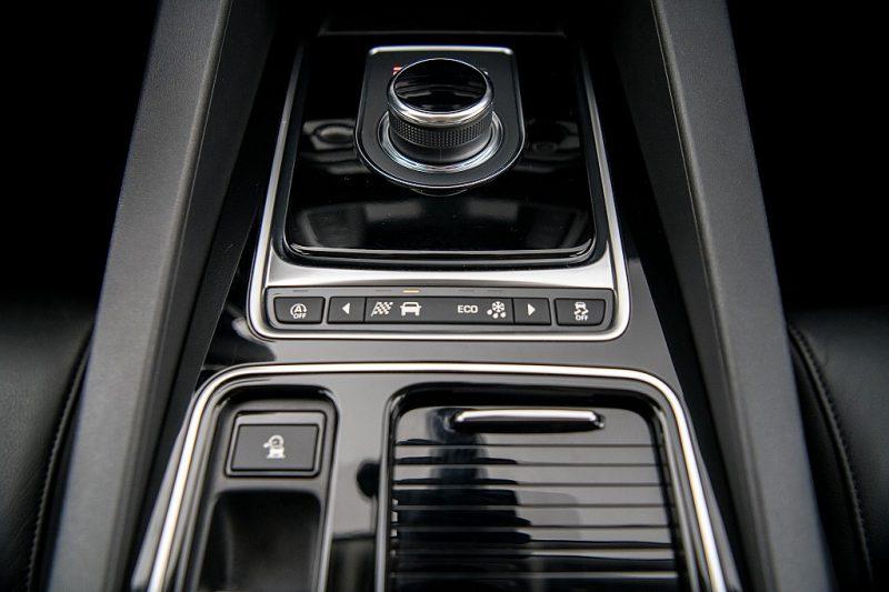 1099210_1406430794375_slide bei Autohaus Hösch GmbH in