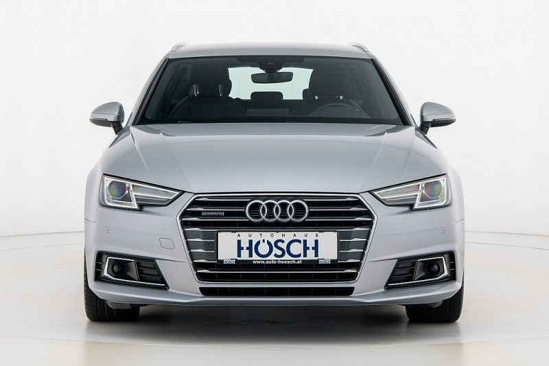 1099291_1406430726267_slide bei Autohaus Hösch GmbH in