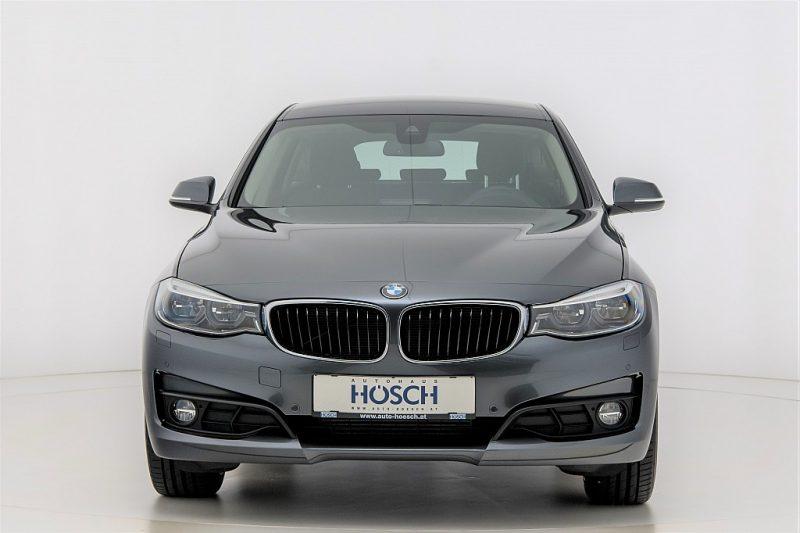 1142604_1406433096101_slide bei Autohaus Hösch GmbH in