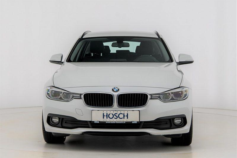 1142688_1406433098399_slide bei Autohaus Hösch GmbH in