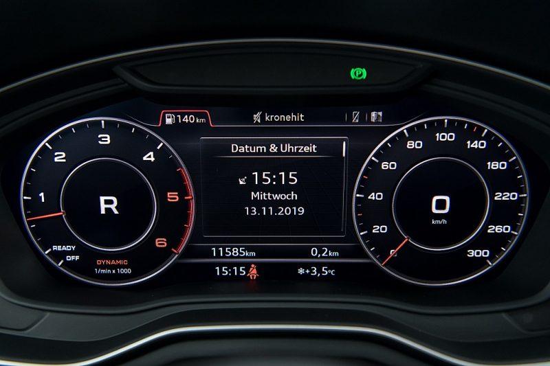 1145213_1406433292829_slide bei Autohaus Hösch GmbH in