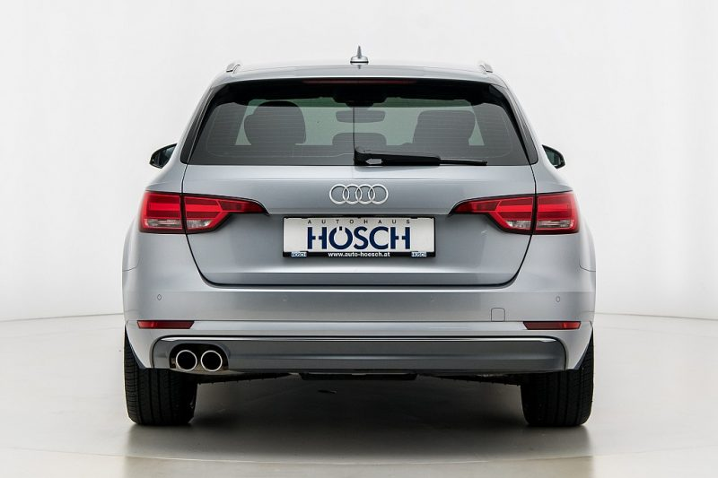 1145213_1406433292893_slide bei Autohaus Hösch GmbH in