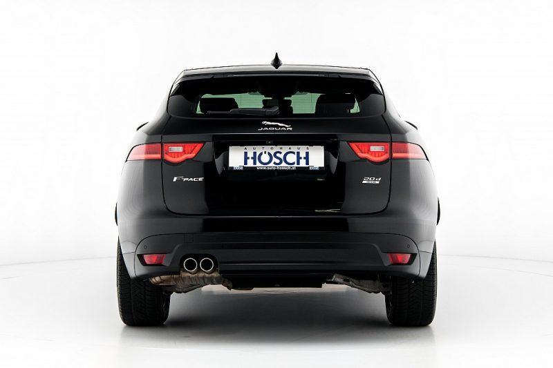 1190811_1406437889833_slide bei Autohaus Hösch GmbH in