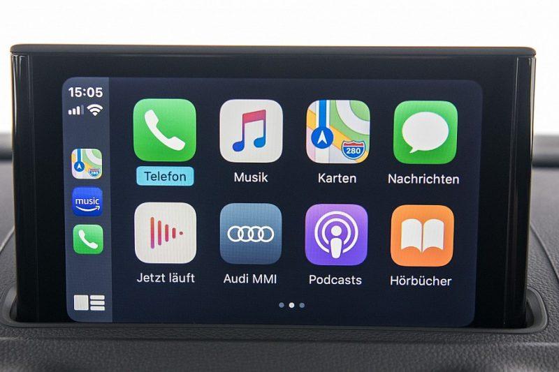 1195058_1406438280241_slide bei Autohaus Hösch GmbH in