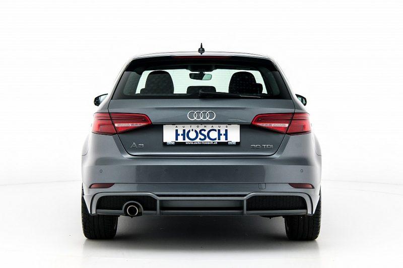 1195058_1406438280289_slide bei Autohaus Hösch GmbH in