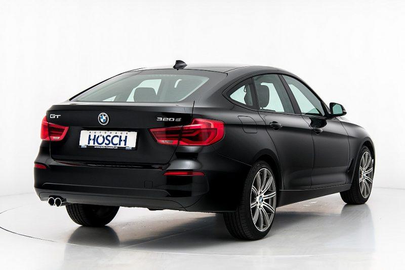 1199891_1406438513677_slide bei Autohaus Hösch GmbH in